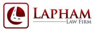 lapham law