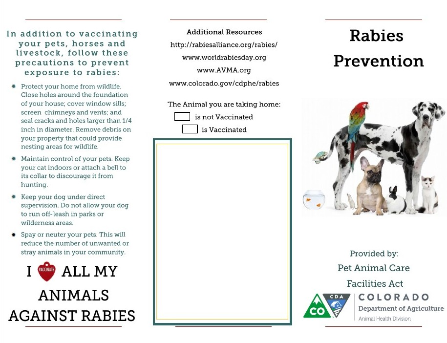 rabies_prevention_brochure_page_1